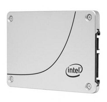 """Твердотільний накопичувач SSD 2.5"""" INTEL S4610 240GB SATA TLC"""