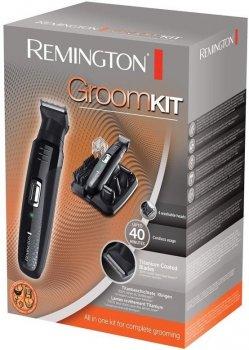Набір для стрижки Remington PG6130