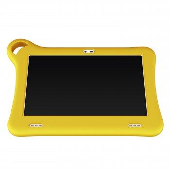 Alcatel TKEE MINI (8052)[Yellow]