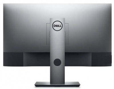 "Монітор LCD 25"" DELL U2520D DP, HDMI, USB-C, Audio, IPS, Pivot, 2560x1440, 99%sRGB, HDR400"