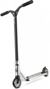 Самокат трюковий Hipe H3 Alu Black/Chrom (250816)