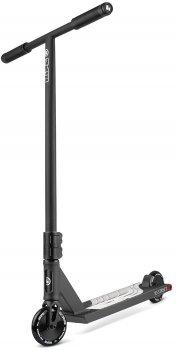 Самокат трюковий Hipe H5 Black (250150)