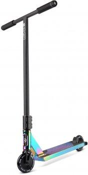 Самокат трюковий Hipe H5 Neochrome (250151)