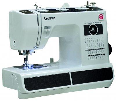 Швейна машина BROTHER HF37