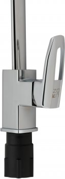 Кухонний змішувач LIDZ (CRM)-13 33 015F-13