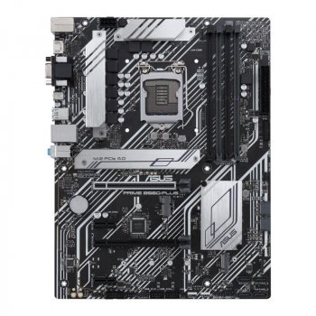 Материнская плата Asus Prime B560-Plus Socket 1200