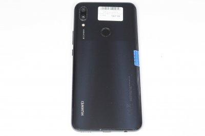 Мобільний телефон Huawei P Smart Z 4/64GB STK-LX1 1000006299919 Б/У