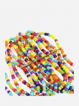 Браслет Traum 4226-30 Разноцветный (4820004226307)
