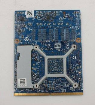 NVIDIA GeForce GTX 860M 2 ГБ GDDR5