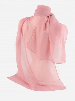 Шарф Traum 2495-058 50х160 см Розовый (4820024950589)