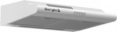 Borgio Gio 60 white