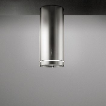 Витяжка Falmec POLAR LIGHT 35 Stainless steel 800 (1074824)