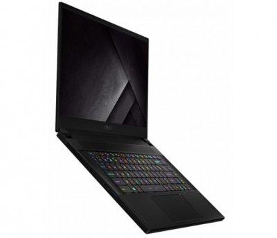 Ноутбук MSI GS66 i9-10980HK/32GB/2TB SSD/Win10P/RTX3080