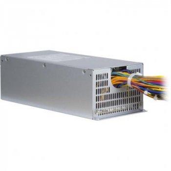 Блок питания ASPOWER 500W U2A-B20500-S (88887227)