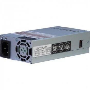 Блок живлення Argus 250W IPC FLEX-ATX FA-250 82+ (88882160)
