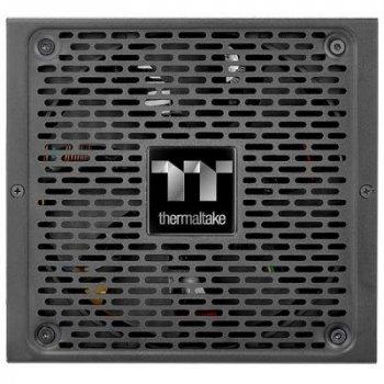 Блок живлення ThermalTake 650W Smart BM2 (PS-SPD-0650MNFABE-1)