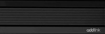 SSD накопичувач AddLink USB 3.1 Gen 2 P20 2TB (ad2TBP20B32)