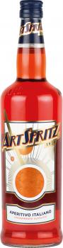 Ликер Tosti ArtSpritz (8003360880109)