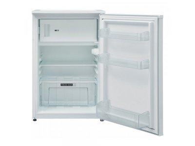 Холодильник з морозильною камерою Whirlpool W55VM1110W1