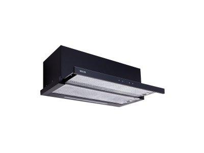 Вытяжка WEILOR PTS 9265 BL 1300 LED Strip