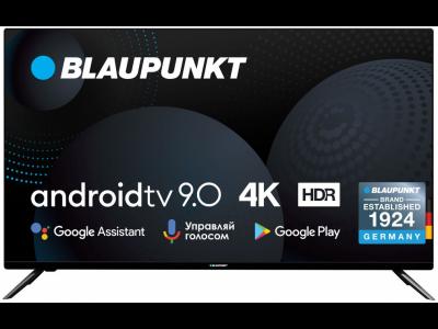Телевизор Blaupunkt 55UN965