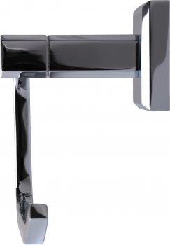 Держатель для туалетной бумаги TOPAZ TКВ 9916