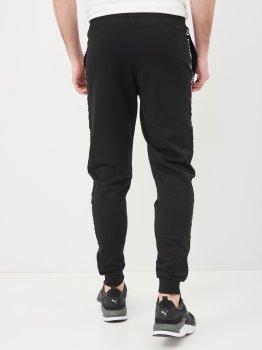 Спортивні штани Emporio Armani 10554.1 Чорні