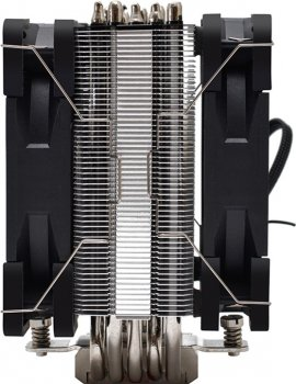 Кулер Thermalright Assassin King 120 Plus (AK120 PLUS)