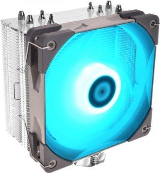 Кулер Thermalright Assassin Spirit 120 RGB (TL-AS120 RGB)