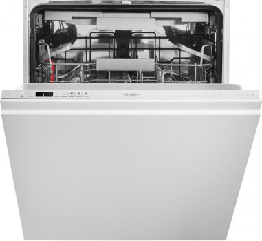 Вбудовувана Whirlpool WIC3C23PF