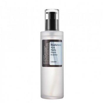 Эссенция для лица с гиалуроновой кислотой Cosrx Hyaluronic Acid Hydra Power Essence (8809416470184)
