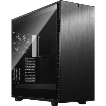 FRACTAL DESIGN Define 7 XL B TG Dark (FD-C-DEF7X-03)