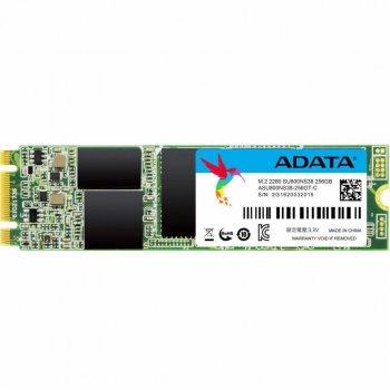 ADATA 2280 256GB (ASU800NS38-256GT-C)