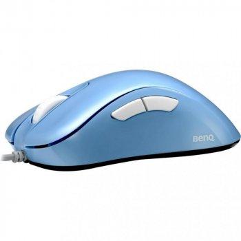 ZOWIE EC2-B Blue-White (9H.N1PBB.A6E)