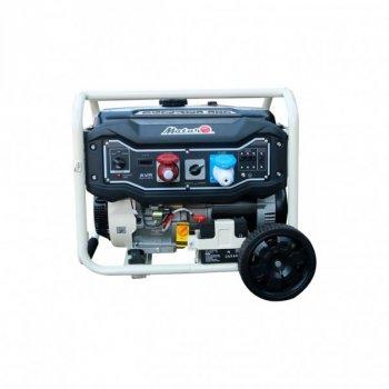 Генератор Matari MX11003E (MMX-11E3) (F00241230)