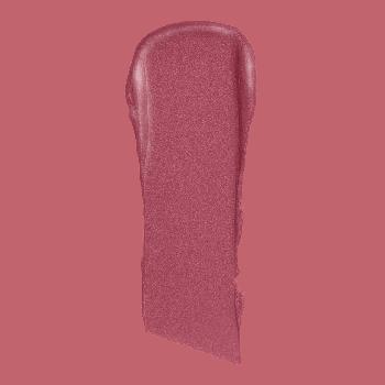 Помада увлажняющая Max Factor Colour Elixir №030 ROSEWOOD