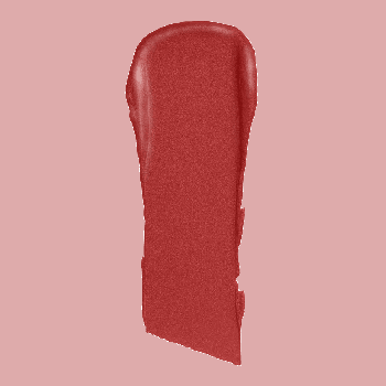 Помада увлажняющая Max Factor Colour Elixir №080 CHILLI