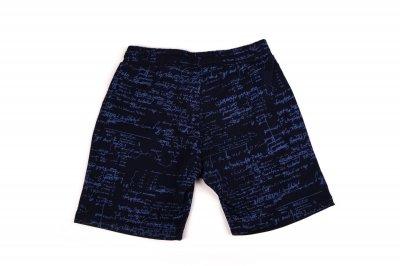 Шорти Cegisa 9908 Темно-синій