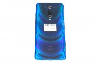 Мобільний телефон Xiaomi Mi 9T 6/128GB 1000006317514 Б/У