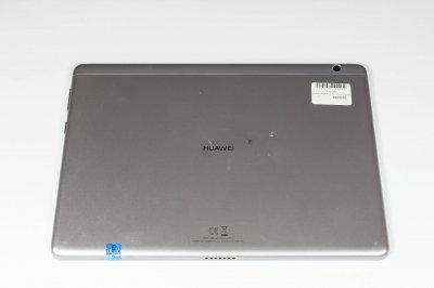 "Планшет Huawei MediaPad T3 10"" (AGS-L09) 1000006292262 Б/У"