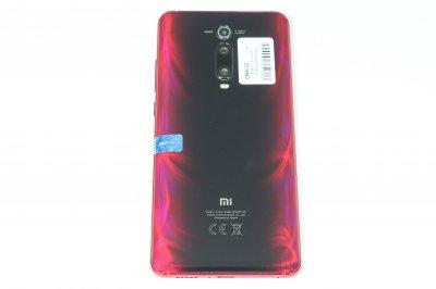 Мобільний телефон Xiaomi Mi 9T 6/64GB 1000006381386 Б/У
