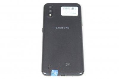 Мобільний телефон Samsung Galaxy A01 A015F 1000006385469 Б/У