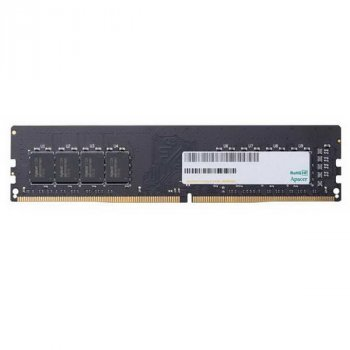 DDR4 8GB/2666 1.2V Apacer (A4U08G26CRIBH05-1)