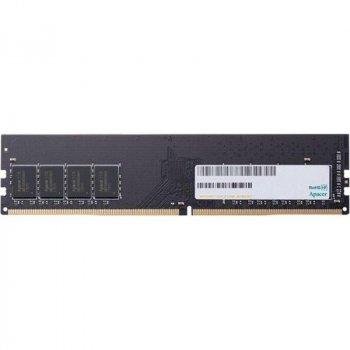 DDR4 8GB/2400 1.2V Apаcer (A4U08G24CEIBH05-1)