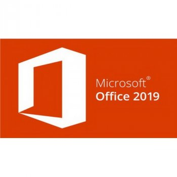 MS Office 2019 Home and Business All Lng (T5D-03189)