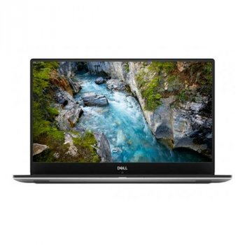 Ноутбук DELL Latitude 2in1 7300 N034L_U (N034L730013EMEA_U)