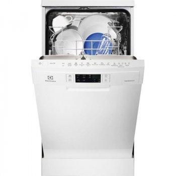 Посудомийна машина ELECTROLUX ESF9452LOW