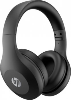 Навушники HP Bluetooth Headset 500 (2J875AA)