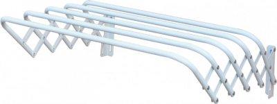 Сушка для белья Laundry RIO 60 см (TRL-0360)