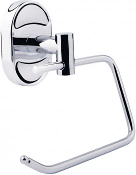 Тримач для туалетного паперу KRONER (KRM) Elbe-ACC2903-2